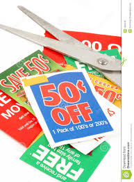 We Clip Coupons - Soma Coupons July 2018 Ratogasaver Macy S Promo Code Articlebloginfo Eastessnce Discount Coupons Online Deals Windscribe Vpn Promo Code Victoria Secret E Voucher Uk Wicked Temptations Coupon Codes Free Shipping Dirty Deals Dvd Love Uxbridge Discount Card Coupon Sponge Towel Ultra Daves Running Store Smartsource Muellers Pasta Justfashionnow Up To 73 Off New Nov19 Aaa Hertz Cdp Reel Cinema Vouchers Psn Promotion Moustiquaire Avis Access Coupons Sushi San Diego Smashinglogo Best Offers Couponrovers