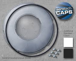 Aerodynamic Truck Products From AeroTech Caps Realwheels Launches A Line Of Easyon Easyoff Aerodynamic Truck Stock Photos Images Alamy Aerodynamics Nasa Truck Cover Quickly Turns Into Shell And Can Be Lighter Volvo Aero Concept Is 30 Percent More Fuelefficient New Aerodynamic Airflow Product Hitting Aftermarket Big Rig Blue Classic American Semi With Part Research Revolutionizes Design Analysis Semitruck Trailer Vehicle Simulation Tesla Semi Unveiled 500 Mile Range Bugbeating 2019 Mercedes Atego Fridge Commercial Vehicle Dealer