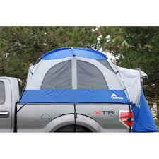 100 Truck Bed Tent Napier Backroadz 57 Series 3 Season 2 Person Compact Short