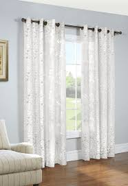 J Queen Valdosta Curtains by 27 Best Bedding Images On Pinterest Comforters Bed Bedding And