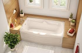 Bathtub Refinishing Kit Menards by Bathtubs Idea Inspiring Menards Bathtubs Bathroom Vanities