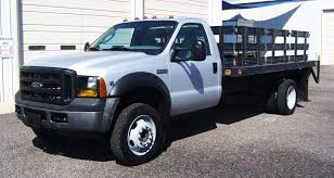Flatbed Trucks For Sale - Truck 'N Trailer Magazine Heartland Vintage Trucks Pickups Inventyforsale Kc Whosale The Top 10 Most Expensive Pickup In The World Drive Truck Wikipedia 2019 Silverado 2500hd 3500hd Heavy Duty Nissan 4w73 Aka 1 Ton Teambhp Bang For Your Buck Best Used Diesel 10k Drivgline Customer Gallery 1947 To 1955 Hot Shot Sale Dodge Ram 3500 Truck Nationwide Autotrader