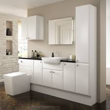 Ebay Bathroom Vanity Units by Diy Bathroom Vanity Unit Home Design Mannahatta Us