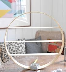 a new bloom diy and craft projects home interiors style and