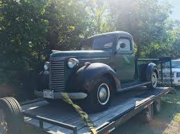 Ryan Newman's Car Collection - NASCAR Driver's Car Collection ... 1940s Chevy Pickup Truck Automobiles Pinterest 1940 To 1942 Chevrolet For Sale On Classiccarscom Classic Trucks Classics Autotrader 1950 Gmc 1 Ton Jim Carter Parts The End Hot Rod Network Pickup Editorial Image Image Of Custom 59193795 1948 3100 Gateway Cars 902ndy Candy Apple Red 1952 My Dreams Old And Tractors In California Wine Country Travel Ryan Newmans Car Collection Nascar Drivers Car Collection Tci Eeering 01946 Suspension 4link Leaf