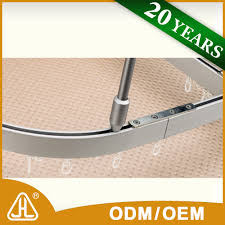 Cubicle Curtain Track Singapore by Aluminum Curved Hospital Curtain Track Aluminum Curved Hospital