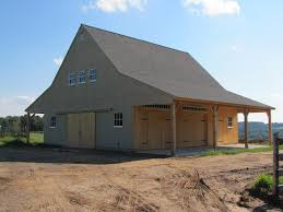 New Barn Is Almost Done!   Jones' Farmer Blog 1024 Best Images About Old Barnsnew Barns On Pinterest Barn New Is Almost Done Jones Farmer Blog Whats At Wood Natural Restorations Londerry The England An Iconic American Landmark January 2016 Turn Point Lighthouse Mule Barn Historic Of Metal Roofing And Siding For Edgewater Carriage House Garage Plans Yankee Homes Scene Through My Eyes Lynden Wa Builders Stable Hollow Cstruction Kent Five Converted In To Rent This Fall