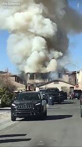 Albuquerque Fire On Twitter: