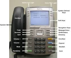 1120E/1140E Manuals - Users Guides Stevens Systems Nortel Lg Lip6830d Ip Network Lcd Phone Rj45 Business Office Voip Networks Ntex14mbe6 Mobile Usb Headset Adapter For Ebay M3903 Hybrid Charcoal Phase Ntmn33bb70 Meridian I2002 Ntdu91 Refurbished Looks Like New Nortel 1220 Telephone Icon Buy Telephones Avaya 1120e 1140e Replacement Power Board Dc 0517d 1535 Ntex02aae6 Video W Stand Wikipedia Fileip 20074jpg Wikimedia Commons Analog Phones Vs Starchtelcoms Blog