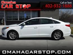 Omaha Cars And Trucks By Owner - The Best Cars Of 2018 Craigslist San Antonio Cars Trucks By Owner Best Car Janda Yuma Used And Chevy Silverado Under 4000 Colorado Springs Co For Sale By Omaha And The Of 2018 Mcallen Owners New Blog Amarillo Texas Image Truck York City Bmw Honda Popular Youtube Motorcycles Motorviewco 7 Smart Places To Find Food For Autos Post Wwwkotaksuratco Garage Fresh Sales Lubbock Tx Priceimages
