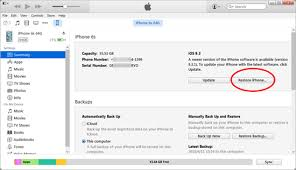 Forgot iPhone Passcode How to Unlock Disabled Locked iPhone or iPad