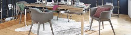 stühle im landhausstil stilvoll bequem zeitlos loberon