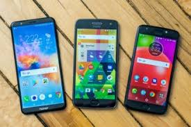 The Best Smartphones Reviews by Wirecutter