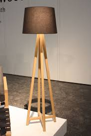 Archie Photographic Tripod Floor Lamp by New Designs Make Table Lamps And Floor Lamps More Desirable