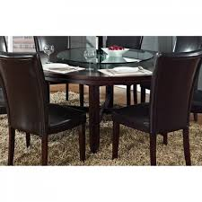 Dining Room: Eye Catching 72 Inch Round Dining Table For ... Correll A36rnds06 36 Round 16 25 Medium Oak Adjustable Height Highpssure Top Activity Table The 15 Best Extendable Dropleaf Gateleg Tables Buy Jofran Burnt Grey Pedestal Ding In Solid 3 Pc Bristol Dinette Kitchen 2 Chairs 5 Piece Set Opens To 48 Oval Shape Eurostyle Hadi 36quot Casual With Patio Astounding Outdoor Sets Semi Circle Fniture Small Glass For Room Home And A Custom Ready To Ship Wood Metal Coffee Trithi Antville Rattan Big Brooks Fnureitems 2364214 111814 Square Round Drop