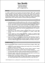 Sample CVs UK And International Designed By Bradley