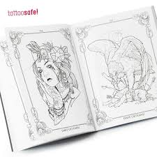 Interesting Decoration The Coloring Book Project 2nd Edition