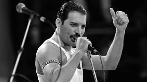 Freddie Mercury Death Bed by Freddie Mercury Trivia 103 Facts You Didn U0027t Know About The Music