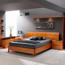 Cheap Bedroom Designs Remarkable Ideas On