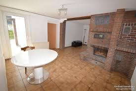 erdgeschosswohnung mit einbauküche kamin terrasse und pkw