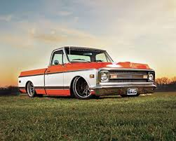 Cool Chevy Truck | Desktop Backgrounds Classic Chevy Truck Wallpapers Desktop Background Wallpaper 1920x1440 23598 Kb Mack Hd Selections Of The Day 2019 Silverado Top Speed 1935 Sunkveimi Petai Awallpaperin 13998 Pc Lt 1957 Chevy Truck Wallpaper1963 Chevrolet Pickup 1958 Cameo Pickup Grheadwallpapers For Iphone Wallsjpgcom Old Trucks 1972 Chevrolet K10 Cheyenne Super Fleetside 4x4 Classic Pick Up Group 76 1080p Ysx Cars Pinterest