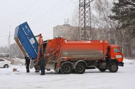 Vaizdas:Waste Collection Truck In Tomsk.JPG – Vikipedija Excavators Work Under The River Dump Truck Videos For Kids Car Star Truckvehicles Chgan Intertional Off Road Racing Truck Children Kids Video Exclusive Drop Sale On Pto System Installation Your Type Of 2018 Silverado 1500 Pickup Chevrolet 3d Configurator Daf Trucks Limited Home New Millenium Sale Center Brampton Toronto Volvo Moving Stock Image Image Side Clipping Clean 5819445 Colorado Midsize