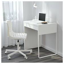 Ikea Micke Desk Assembly by Desk Furniture Style Ikea Micke Desk You Can Mount The Legs To