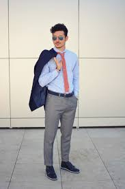 how to wear a navy double breasted blazer 145 looks men u0027s fashion