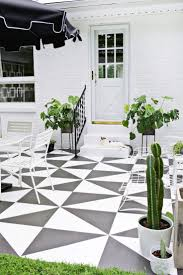 Antique Terra Cotta Tile Featured On The Diy Network Show I by Best 25 Patio Tiles Ideas On Pinterest Outdoor Tile For Patio