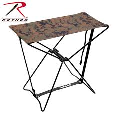 Rothko Seat Woodland Camo Folding Chair Sports Outdoors Rothco Folding  Chair Camo Camouflage Outdoor Chair Folding Chair Folding Chair Folding  Chair ... Cheap Camouflage Folding Camp Stool Find Camping Stools Hiking Chairfoldable Hanover Elkhorn 3piece Portable Camo Seating Set Featuring 2 Lawn Chairs And Side Table Details About Helikon Range Chair Seat Fishing Festival Multicam Net Hunting Shooting Woodland Netting Hide Armybuy At A Low Prices On Joom Ecommerce Platform Browning 8533401 Compact Aphd Rothco Deluxe With Pouch 4578 Cup Holder Blackout Lounger Huf Snack