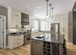 Transitional Kitchen Ideas Top Kitchen Styles In Canada For 2021 Laurysen Kitchens