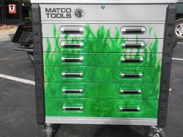 Matco Real Flames 4 - Toxic Customs Classic Car Restoration Truck ... 2015 Olympian C9 Generator For Sale In Ciudad Obregon Ironsearch Matco Tool Box Rock City Cycles The Daily Mechanic Matco Truck Tour And Vacuum Pumpy Youtube Images Collection Of Matco Tool Cart Odds N Ends 2008 Caterpillar 740 Ejector Articulated Empresas Rare 1750 Ertl Tools 1955 Chevy Stepside Pickup 1 18 Ebay 3 Car Set Don Garlits Museum Drag Racing Tool Logo Tie Tack Lapel Hat Pin Mechanic Car Truck Snap On Automotive Franchise Opportunities Saga