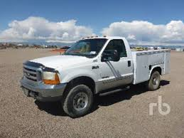 Used Cars For Sale Longmont Co   New Car Models 2019 2020 K R Auto Sales Used Cars Trucks Suvs Vans Sedans For Sale Sale Aliquippa Pa 15001 All Access Car Other Peoples Willys Jeep Truck Ilium Gazette Payless Of Tullahoma Tn New 2019 Ram 1500 First Drive Consumer Reports New Chevrolet Trucks Cars Suv Vehicles At Fox Kalona In Ottawa Myers Orlans Nissan Mastriano Motors Llc Salem Nh Service Crosleykook One 1948 Crosley Pick Up For Sale Alan Besco Gallery Preowned Craigslist Sarasota And By Owner Best Image