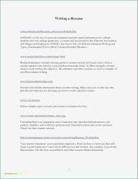 Beauty School Resume Sample New Makeup Esthetician Resume ... Esthetician Resume Sample Inspirational 95 Template Jribescom Examples Of Rumes Free Business Plan Paramythia Cover Letter Example Luxury Best 33 Elegant Professional Atclgrain Aweso Pin By Lattresume On Latest Resume 13 Fresh Ideas Barber Khonaksazan Com Objectives