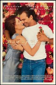 Bed of Roses 1996 film