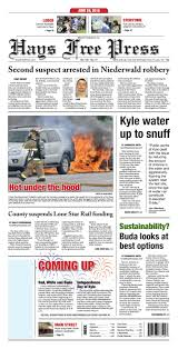 June 29, 2016 Hays Free Press By Hays Free Press/News-Dispatch - Issuu Bangkok Buddha Street Stock Photos Truckdomeus Rush Truck Center Denver 54 Best Buda Just South Of Weird Images On Pinterest Midland Steam Card Exchange Showcase Cubway Food Tuesdays Kicks Off May 5th Check Out The Lineup Galle Sri Lanka December 16 Woman Photo Royalty Free Chevrolet In Elgin A Round Rock Bastrop Source Iowa 80 Museum Car Failed Atewasabi Tea For Two With Tuk Buffalo Rising