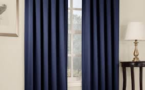 White Grommet Curtains Target by Curtains Awesome Navy Curtains Target Navy Curtains