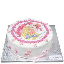 torte mit motiv bestellen torte mit aufleger