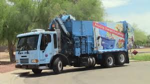 City Of Phoenix Blue Condor Curbtender Recycling Truck - YouTube Tatra Phoenix Year Of Mnftr 2013 Tipper Trucks Id 984a761a About Updike 2007 Isuzu Nqr Box Truck For Sale 190410 Miles Phoenix Az Michael Most Trucking Services Trucks For In Az 1920 New Car Reviews City Blue Condor Curbtender Recycling Youtube Driving Programs Pdi Rochester Ny American Simulator Episode 44 Rice Delivery To Salt Lake City Utah Restaurant Attorney Bank Drhospital Hotel Dept Chinese Startup Tusimple Plans Autonomous Service In Accident Lawyer Kamper Estrada Llp