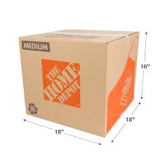 The Home Depot 18 In. L X 18 In. W X 16 In. D Medium Box-1001005 ... Home Depot Tool Rental Damage Protection The Hull Truth Home Services Hvac Installation Get It Installed Stepheons Rental Services Atticat Insulation Blower 22 Moneysaving Shopping Secrets Hip2save Beautiful Home Depot Rent On 200 Gift Card Courtesy Of Nyc Ems Watch Twitter Looks Like The Terrorist Rented His Truck Graco Paint Sprayers Tools Supplies Agrees To Purchase Compact Power Equipment Inc Harper 800 Lbs Capacity Appliance Hand Truck6781