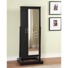 Storage Ideas With Beautiful Black Jewelry Armoire : Home Design Ideas Inspiring Stylish Storage Design With Big Lots Fniture Bell Shaped Mirror Jewelry Armoire Jewelry Armoire Safe Abolishrmcom Mini Wall Mounted Locking Wooden Full Length Corner Cheval Mirrored And Adjustable Fulllength Mirror Combined Best 25 Ideas On Pinterest Cabinet Clever Cabinet Laluz Nyc Home Craft Room Ikea