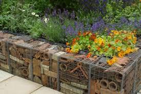 Simple Manificent Garden Edging Ideas Best 25 Lawn Edging Ideas