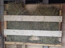 best 10 horse shelter ideas on pinterest field shelters horse