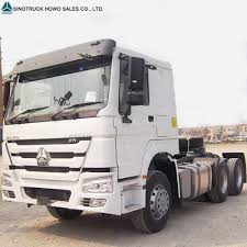 2018 New Sinotruck Howo Prime Mover International Tractor Truck For ... 2016 Freightliner Evolution Tandem Axle Sleeper For Sale 11645 Black Friday 2018 Online Shopping Is Terrible For The Vironment Amazons Prime Day Sales May Have Exceed 4 Billion Axios China Howo Mover 10 Wheeler Commercial Diesel Tractor Truck Pedigree Truck Sales Sinotruk Howo Tractor 6x4sinotruk Prime Moverchinese 2015 55548 Ford Updates F150 Raptor Pickup Business Insider 2017 Time Avenger Ati 27dbs 3704 Wheels Rv Sales In Design Racks Alinum Ladder And Accsories