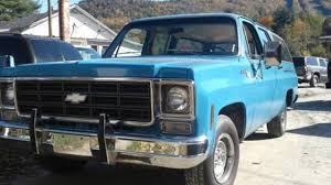 1977 Chevrolet Suburban For Sale Near LAS VEGAS, Nevada 89119 ... Chevrolet Suburban Ltzs For Sale In Houston Tx 77011 Used 2016 1500 Lt 4x4 Suv For Sale 45026 Preowned 2015 Sport Utility Sandy S4868 Wtf Fail Or Lol Suburbup Pickup Truck Custom Gm Pre 1965 Chevy Jegscom Cartruckmotorcycle Showpark Your Subbing Out Jordon Voleks 2003 Aka Dura_yacht Bring A Trailer 1959 4x4 Clean Vintage Truck Car Shipping Rates Services Gmc Trucks York Pa Astonishing 1985 Cstruction Dump Trucks At New Condominium Building Suburban Express 44 Awesome 1946 Cars Chevygmc Of Texas Cversion Packages