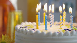 Download Birthday Cakes 6375 px High Resolution