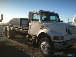 2001 International 4900 For Sale In American Falls, ID By Dealer Intertional 4400 For Sale Huntington Wv Price 43950 Year Tow Trucks For Seinttial4700fullerton Caused Light Duty Harvester Wikipedia Porter Truck Sales Victoria Galveston Tx Used 9400i 1991 Truck Sale Call 6024783213 Ag Expo News Events Southland 2008 Intertional 4300 Horton Ambulance For Sale By Carco Truck Inventory Altruck Your Dealer Right Hand Drive Trucks 817 710 5209right Trucksright New Michigan 2007 26ft Box W Liftgate Tampa Florida