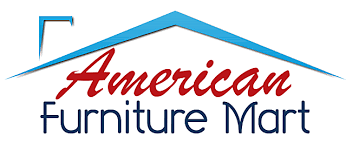 American Furniture Mart Inc in Dallas TX YellowBot