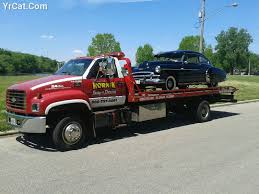 Hornik Towing & Recovery LLC   Towing In Janesville WI Usa American Tow Truck Stock Photos Towing Steamboat Springs Co Home Facebook Pueblo Rays Towing Find In Blog Colorado Towing719 3376506 22 Classic Automotive Aircraft Boat News 5 Invtigates What Some Call Predatory Practices Auto Service Best Image Kusaboshicom Cubic Hauling Dumpster Delivery Youtube Anchor Crystal Lake Midwest Autoworx Boonville Mo Randys