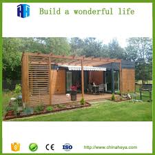 100 Luxury Container House China Prefabricated Dorm Contractor China Prefabricated Dorm Design